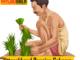 Uttarakhand Kisan Pension Yojana